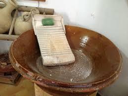 Resultado de imagen de imagenes de lavadoras antiguas