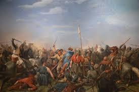 Batalla de Stamford Bridge