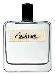 <b>Flash Back Olfactive Studio</b> perfume - a fragrance for women and ...