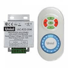 (05947) <b>Uniel ULC</b>-<b>R22</b>-<b>DIM White</b> в Москве