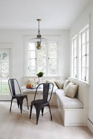 space dining table solutions amazing home design:  images about dining room on pinterest table and chairs modern dining rooms and black chairs