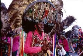 Resultado de imagem para Bumba meu boi do Maranhão