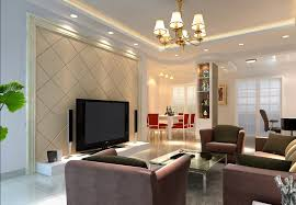 changing display light fixtures living room make a perfect gathered with friends or family best creating beautiful living room lighting design
