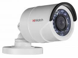 HD TVI видеонаблюдение – TVI <b>камеры</b> видеонаблюдения ...
