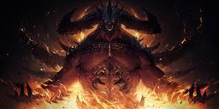 Diablo <b>Immortal</b> Technical Alpha—One Step Closer to Hell — Diablo ...