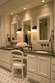 bathroom vanity light fixtures for traditional bathroom and floral arrangement bathroom vanity lighting bathroom traditional