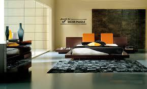 bedroom designs japanese style lovely japanese style bedroom design ideas furniture bed curtains asian bedroom furniture sets
