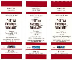 doc fundraising ticket templates 17 best ideas about ticket campaign fundraiser invitation raffle template editable movie fundraising ticket templates