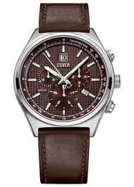 <b>Часы Cover CO165</b>.<b>05</b> - купить <b>мужские</b> наручные часы в ...