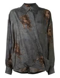 Купить женские <b>рубашки</b> 2020 в Москве с бесплатной доставкой ...