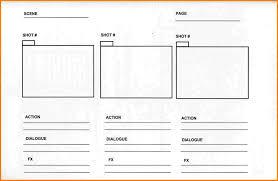 memorandum template word 2010 sample customer service resume memorandum template word 2010 where is the memorandum template in windows 2010 storyboard template word receipt
