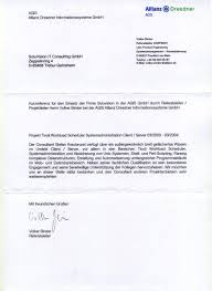 sample recommendation letter for graduate school admission writing