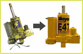 meyer e47 diagram meyer image wiring diagram meyer e47 overhaul kits rebuild and restore your e47 power pack on meyer e47 diagram meyer e 47 plow wiring