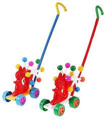 Интерактивные развивающие <b>игрушки Польская</b> пластмасса ...