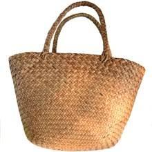 bag <b>braid rattan</b>