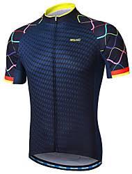 <b>WOSAWE</b> Men's <b>Cycling</b> Padded Shorts <b>Cycling</b> Shorts <b>Cycling</b> ...