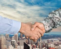 clos help veterans translate military competencies into private learning leaders are in the perfect position to help translate the skills and expertise veterans already possess from their military service into the skills