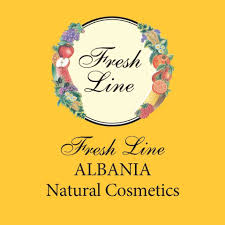 <b>Fresh Line</b> Homemade Cosmetic Albania - Home | Facebook