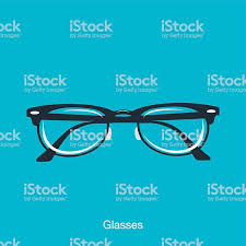 <b>Eyeglasses</b> Free Vector Art - (14,125 Free Downloads)