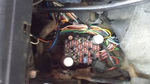 1972 international scout ii for sale photos, technical International Scout Wiring Harness Fuse Box International Scout Wiring Harness Fuse Box #24 Automotive Fuse Box
