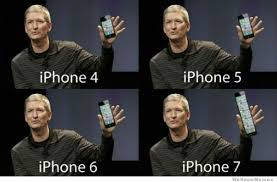 12 Best iPhone 5 Memes | WeKnowMemes via Relatably.com