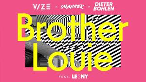 VIZE & Imanbek & <b>Dieter Bohlen</b> - Brother Louie <b>feat</b>. Leony ...