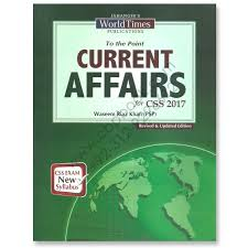 jahangir worldtimes to the point current affairs for css 2017 jahangir worldtimes to the point current affairs
