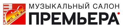 Купить <b>Переходники</b> в Томске | Музыкальный салон «Премьера»