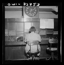 file miss ethel wakefield a western union telegraph pbx operator file miss ethel wakefield a western union telegraph pbx operator 8d30863v jpg