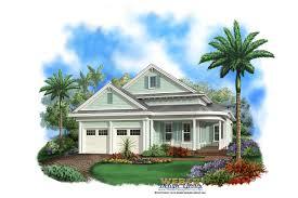 Beach House Plan   Beach Home Plans   Beach Floor Plans   Weber    Coastal Floor Plan