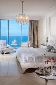 bedroom lighting tips and pictures 2 bedroom modern lighting