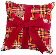 Одеяла и <b>подушки Santalino</b> - маркетплейс goods.ru