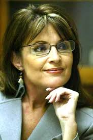SARAH LOUISE HEATH PALIN - sarah-louise-heath-palin-2960