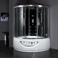 shower radio review guide x: ariel bath daf ariel bath daf ariel bath daf