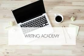 Kids Writing Classes New York   CourseHorse Atiktur com