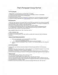 essay examples of a paragraph essay five paragraph essay topics essay examples of a 5 paragraph essay five paragraph essay topics list examples