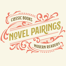 Novel Pairings