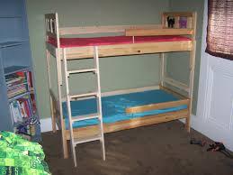 bedroom remarkable ikea beds 3 ikea beds bedroomremarkable office chair furniture ikea