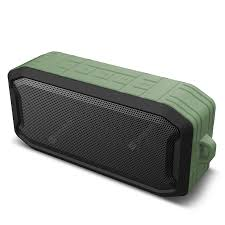 Tourya Y3 <b>Bluetooth Speaker</b> IPX7 TWS Portable Outdoor Wireless ...