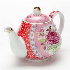 <b>Заварочный чайник 1.1</b>л <b>Loraine</b> LR-24565 - купить в интернет ...