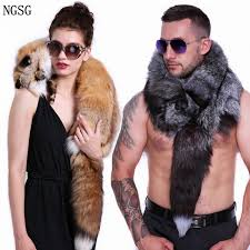 <b>Fur</b> Feast Store - Amazing prodcuts with exclusive discounts on ...