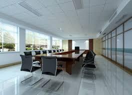 Kết quả hình ảnh cho tòa nhà văn phòng Dai Phat Building