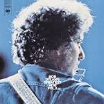 Bob Dylan's Greatest Hits, Vol. 2 album by Bob Dylan