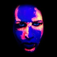 <b>Marilyn Manson</b> (@<b>marilynmanson</b>) | Twitter