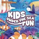 Drew's Famous Kids Under the Sea Fun [2006]