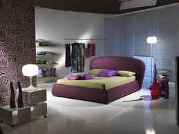trendy bedroom decorating ideas home design:  modern interior design ideas for bedrooms contemporary bedroom design ideas bedroom design
