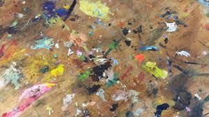 ask art prof visual art essentials careers