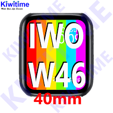 KIWITIME Global Store - Amazing prodcuts with exclusive discounts ...