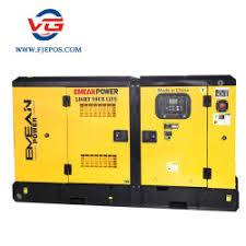 <b>China Avr Generator</b>, <b>Avr Generator</b> Manufacturers, Suppliers, Price ...