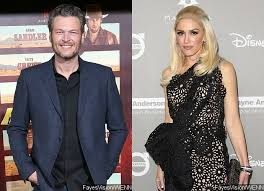 Blake Shelton and Gwen Stefani Plan to Buy a House in Oklahoma